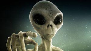Aliens: científicos afirman que habría 36 civilizaciones extraterrestres para contactar en el espacio