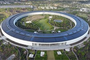 iPhone 13 se presentaría en evento virtual y no presencial