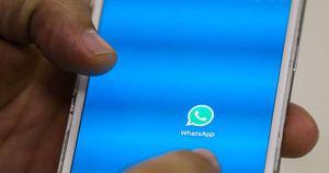 Recente recurso liberado pelo WhatsApp ganha novo ajuste para evitar 'mal-entendido' no app