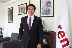Porfirio Muñoz no puede distinguir entre una elección y una encuesta: Mario Delgado