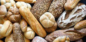 Moreno se pronuncia ante el anuncio del alza del precio del pan en el país