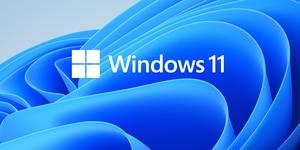Windows 11: usuarios de Windows 10 no podrán actualizarse hasta 2022