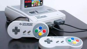 Nintendo: diseñador de NES y SNES se marcha después de casi 40 años