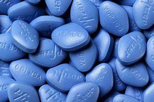 Estudio sugiere que el  Viagra podría tener elevados beneficios en la salud cardíaca del hombre