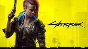 Cyberpunk 2077 review: el juego que todos aman odiar [FW Labs]