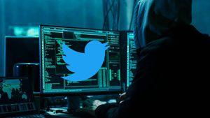 Twitter: ya puedes descargar tu información para saber qué cosas podría robar un hacker