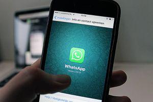 Si puedes grabar las llamadas de WhatsApp y te diremos cómo