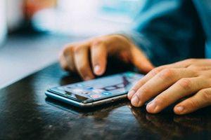 Truco de WhatsApp: Con esta 'app' puedes ver los mensajes borrados