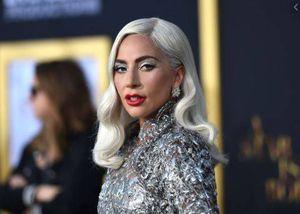 Demandan a Lady Gaga por un supuesto plagio de 'Shallow', la canción ganadora del Oscar