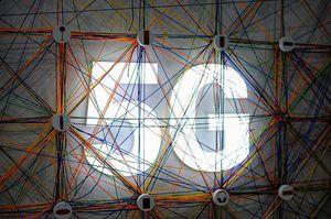 Trump se queda solo: la Unión Europea permite a Huawei desarrollar su red 5G