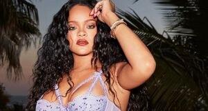 El show de lencería de Rihanna demuestra que todas las mujeres son hermosas