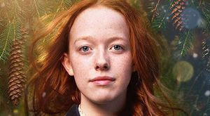 Adeus Anne With an E: Amybeth McNulty renova o visual e deixa fãs curiosos