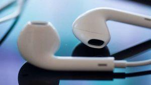 iPhone 12 podría lanzarse sin audífonos y habría un gran movimiento de marketing detrás