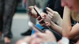 Alternativas a Tinder: estas aplicaciones pueden ayudarte a conseguir pareja más rápido