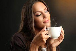¿Tomas mucho café en el encierro? Te diremos cuántas tazas se pueden tomar a diario