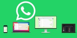 WhatsApp por fin avanza en pruebas para usarlo sin sincronizar el smartphone