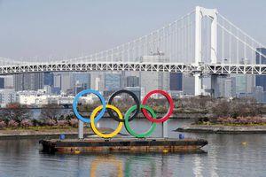 Primer ministro japonés y presidente del COI llegaron a un acuerdo y Juegos Olímpicos se disputarán el 2021
