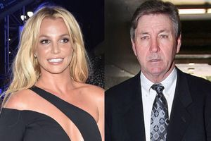 Los cambios de Britney Spears que revelan que es hora de poner fin a su tutela