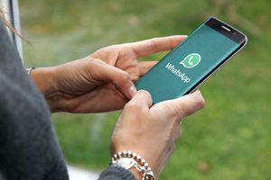 Whatsapp: así puedes modificar tu voz en los audios