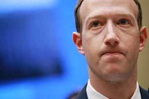 """Mark Zuckerberg, de Facebook, promete crear dispositivo para """"teletransportarse"""" en 2030"""