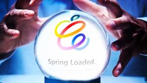Apple Event 2021 qué veremos: iPad Pro, Apple TV y AirTags