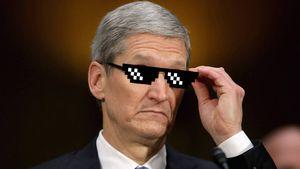 Apple podría estar trabajando en un procesador M de 32 núcleos