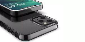 iPhone 12 se vendería sin cargador para abaratar gastos