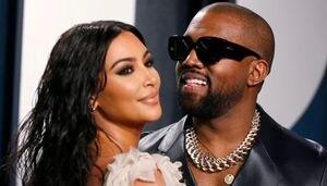 Es momento de dejar de burlarnos de Kanye West y entender el verdadero problema