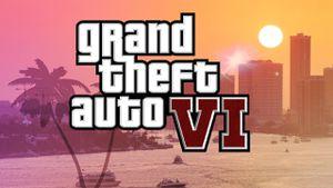GTA VI: se habría filtrado información del juego