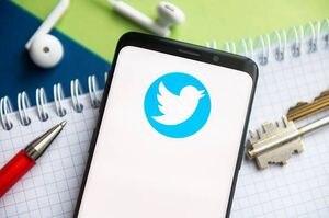 La nueva función de Twitter, así funcionan los mensajes de voz privados