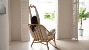 Consejos para mantener la salud mental en casa durante la cuarentena