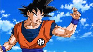 Dragon Ball Super celebra el Goku Day anunciando nueva película