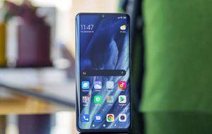 Xiaomi Mi 10: ¿cuáles son las diferencias entre los distintos modelos de celular?