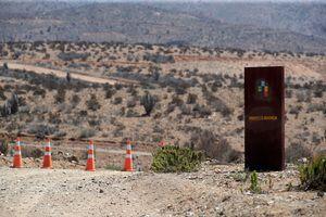 Proyecto Minera Dominga: comisión aprueba estudio de impacto ambiental