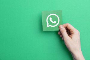 Whatsapp: si recibes este mensaje, están intentando robar tu cuenta