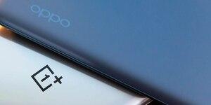 Oppo y OnePlus se fusionan pero no pierden el nombre
