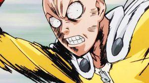 One Punch-Man: estas serían las únicas debilidades de Saitama