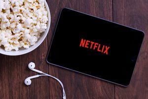 Netflix: los estrenos que se vienen en la plataforma