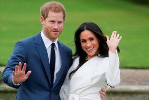 De la realeza a la televisión: Harry y Meghan firman acuerdo multimillonario con Nexflit