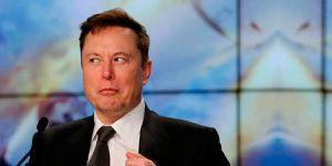 Tesla Motors generó 450 casos de Covid-19 por reabrir su planta