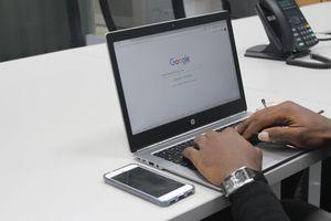 Google Chrome: De esta manera puedes exportar las contraseñas guardadas en el navegador