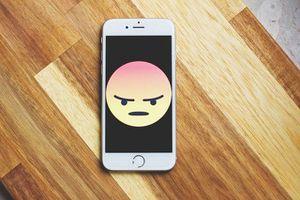 Android: Descubre cómo proteger tu smartphone de los spyware