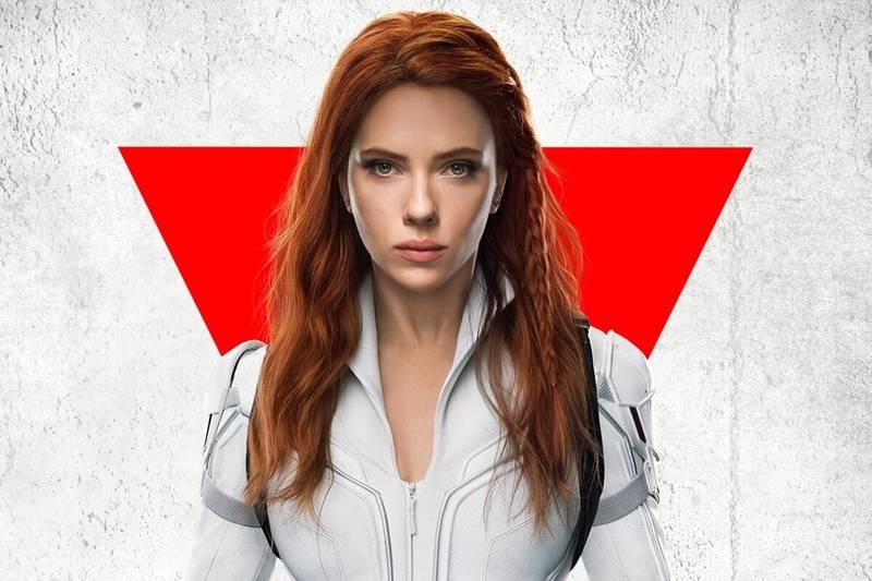 """Esto es lo que debes saber antes de ver""""Black Widow"""" con Scarlett Johansson"""