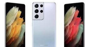 Samsung Galaxy S21 filtra su precio y más especificaciones