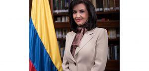 Gobierno colombiano sigue en crisis en medio de protestas: renuncia ministra de Exteriores