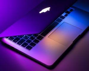 Apple está a punto de mover la fabricación de iPad y MacBook de China a Vietnam
