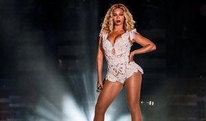 Estos son los trucos de belleza de Beyoncé para lucir tan fresca e increíble como ella
