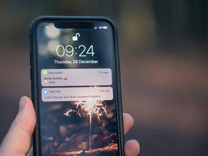 WhatsApp: Truco para abrir una cuenta con un número telefónico fijo [FW Guía]