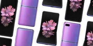 Samsung Galaxy Z Fold 3 y Z Flip 3 tendrían estos precios atractivos