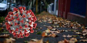 Coronavirus: así afectará el otoño a la pandemia del COVID-19